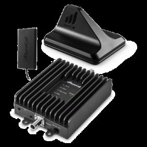 Fusion2GoMAX Cellular Booster
