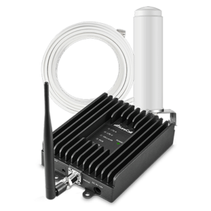 SureCall Fusion2Go Cellular Booster Kit