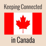 Guide to Canada Mobile Internet