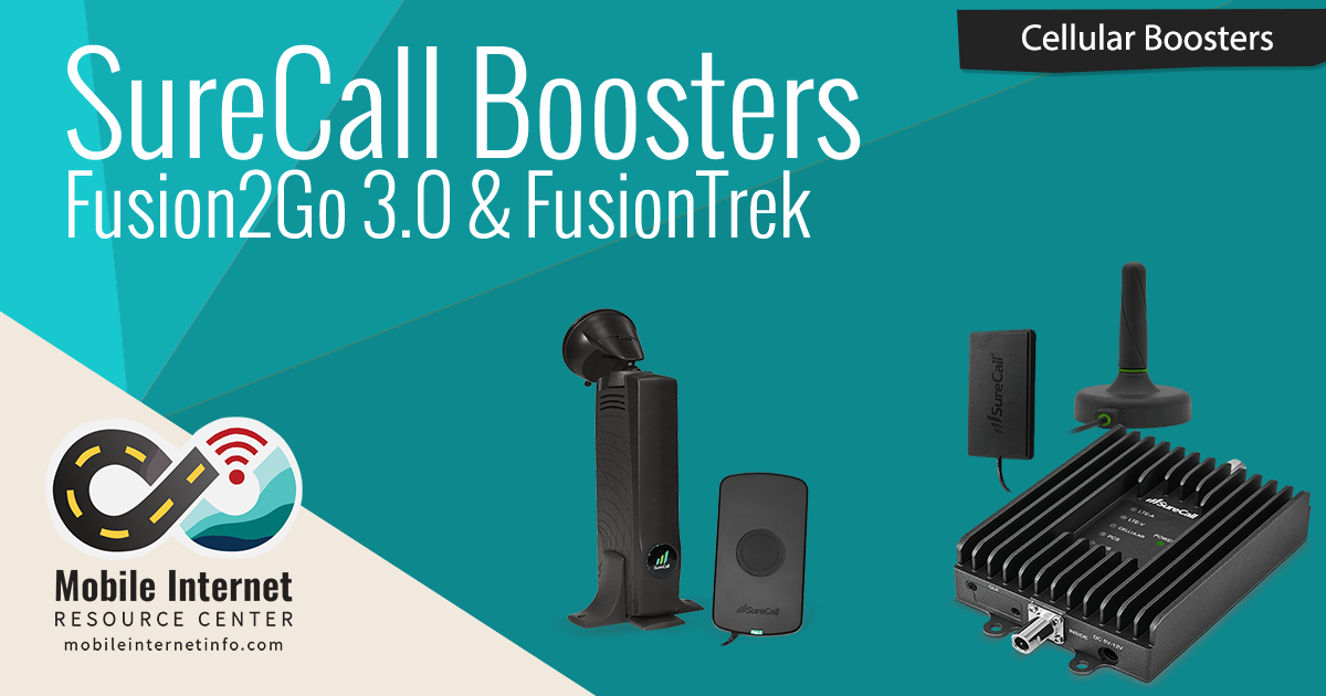 surecall-cellular-boosters-fusion2go-fusiontrek