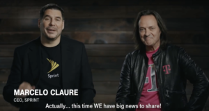 T-Mobile-Sprint-Merger