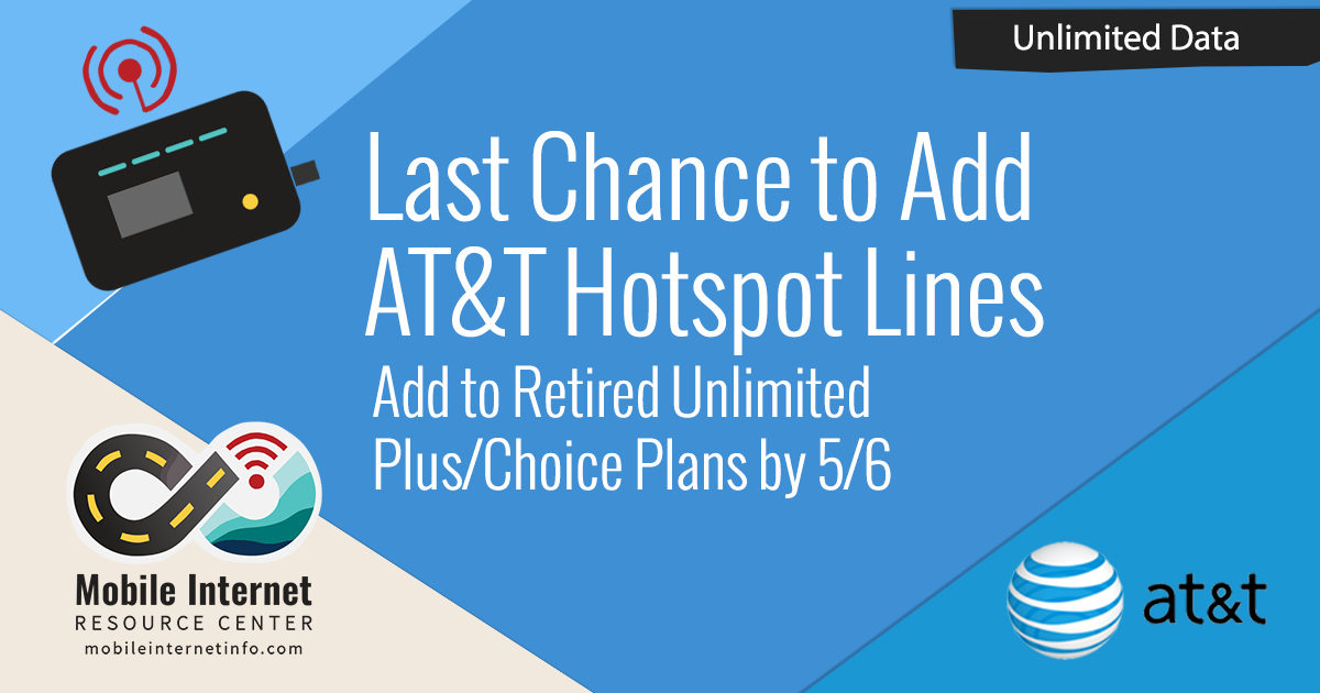 last-chance-to-add-att-hotspot-lines-to-unlimited-plus