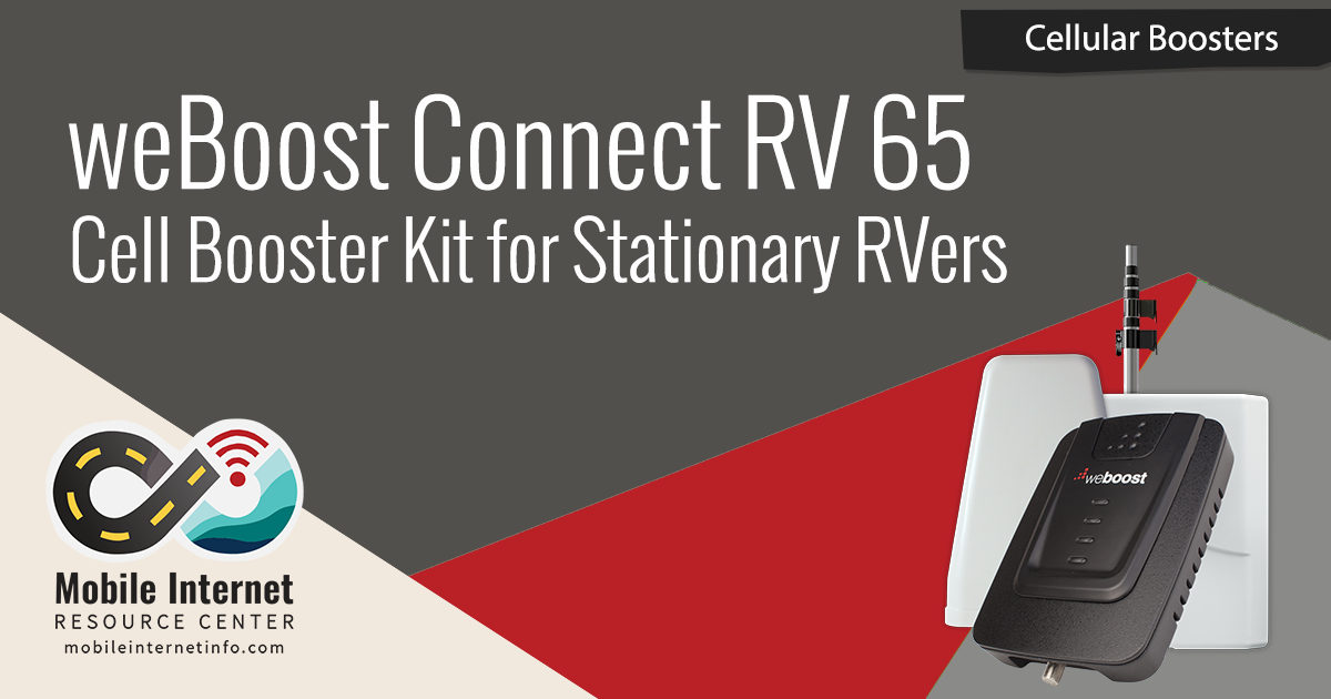weBoost-Connect-RV-65-kit-for-stationary-rvers