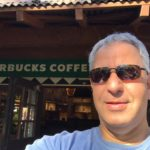 Starbucks1 (1)