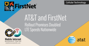 att-firstnet-doubled-lte-speeds-nationwide