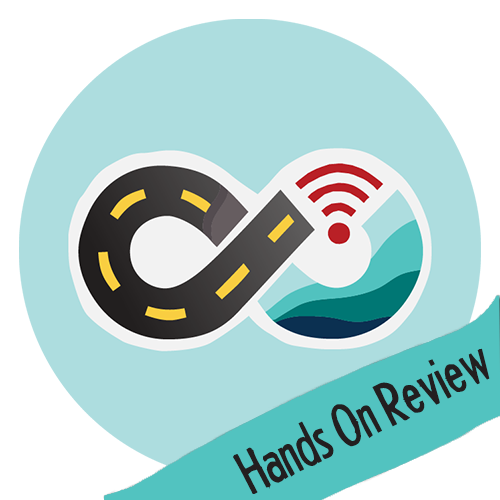 Our Reviews Of Hands On Reviews