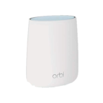 orbi-router-netgear