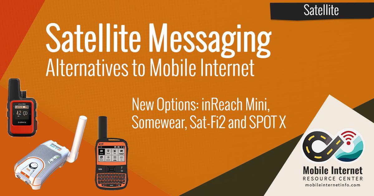 satellite-messaging-inreach-mini-sat-fi2-somewear-spot-x-1
