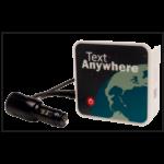 TextAnyWhere Satellite Communicator