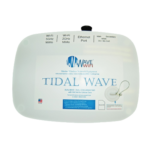 Tidal Wave marine router