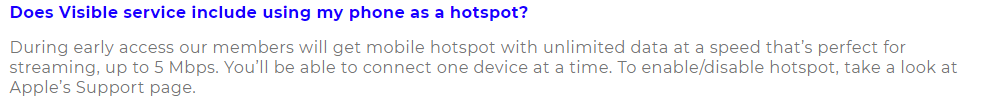 visible-mobile-hotspot-faq