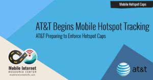 ATT-Begins-Mobile-Hotspot-Tracking-preparing-to-enforce-hotspot-caps
