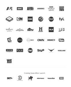 ATT-Watch-Channel-Lineup