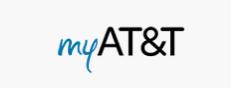 My-ATT-Logo