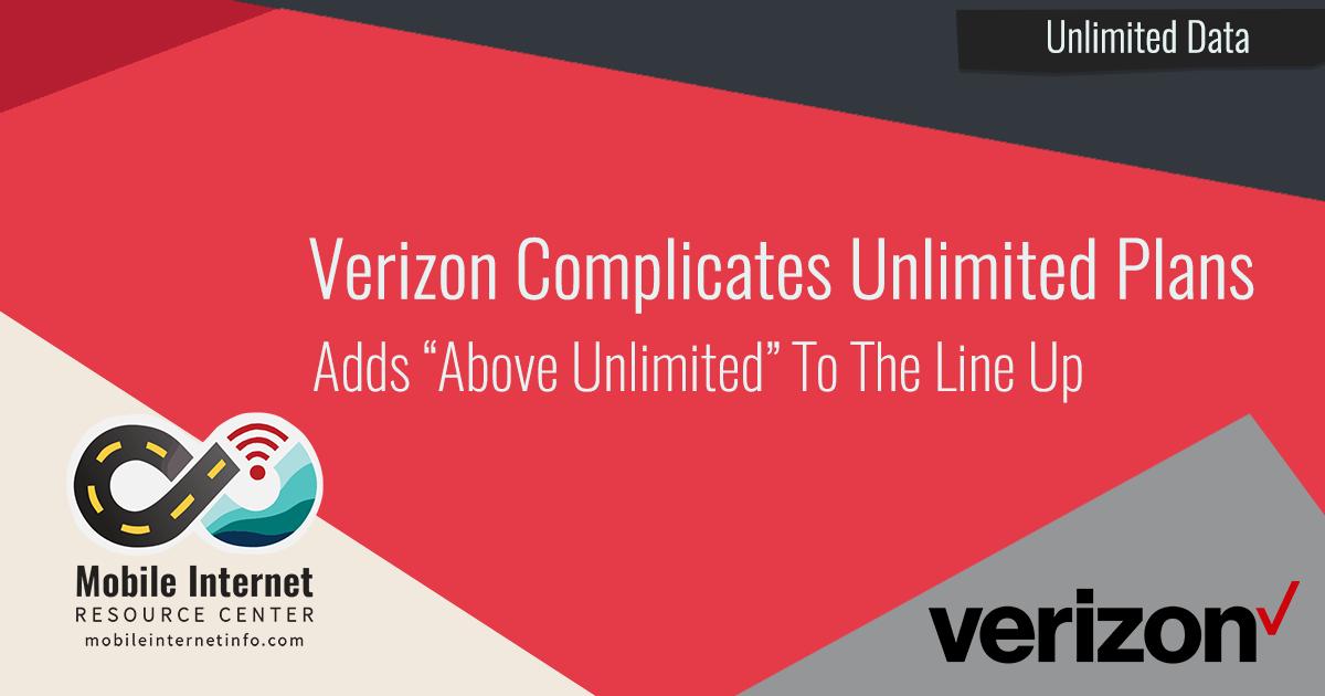 Verizon-New-Above-Unlimited