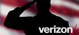 Verizon-america-military