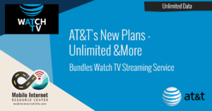 att-unlimited-and-more-watch-tv-streaming-2