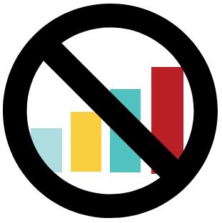 just-say-no-to-bars
