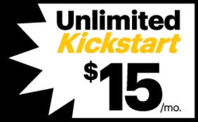 kickstart-promo-w