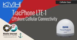 kvh-tracphone-lte-1
