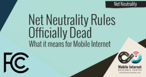 net-neutrality-dead-fcc-rules-go-into-effect-mobile-internet-1