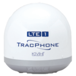 TracPhone LTE-1 Marine Cellular Router