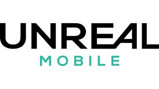 unreal-mobile-Logo