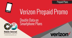 verizon-prepaid-double-data-promo