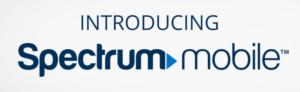 introducing-spectrum-mobile