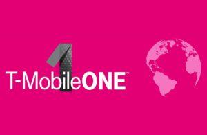 nr-article-SimpleGlobal-7-16-18.desktop