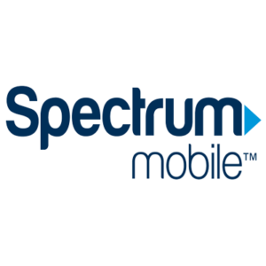 spectrum mobile logo