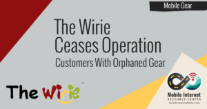 the-wirie-ceases-operations