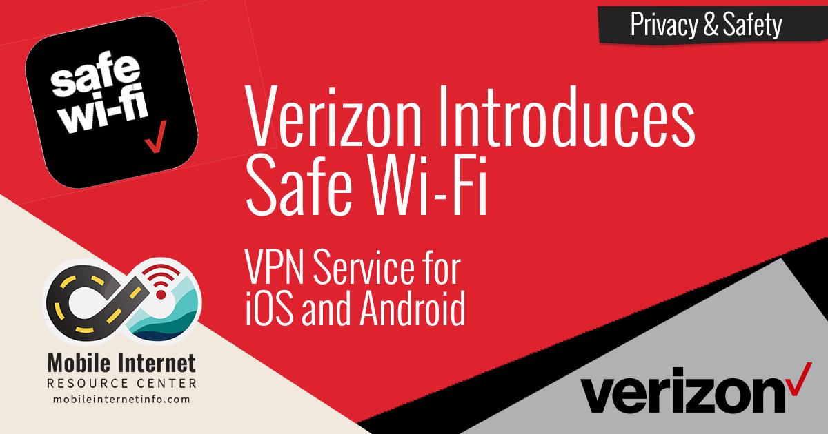 verizon-safe-wi-fi-vpn