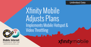 xfinity-mobile-implements-hotspot-video-throttling