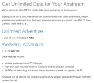 ATT-Airstream-Details