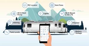 Airstream-Smart-Control