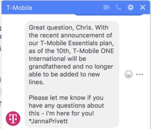 T-Mobile-One-Plus-International-Retired