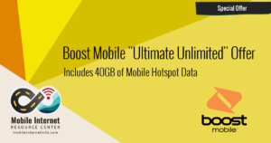 boost-mobile-ultimate-unlimited-offer-header