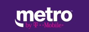 Metro_by_T-Mobile_logo