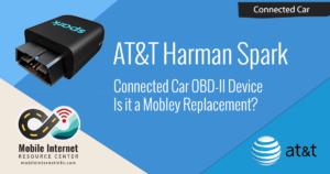 att-harman-spark-mobley-replacement