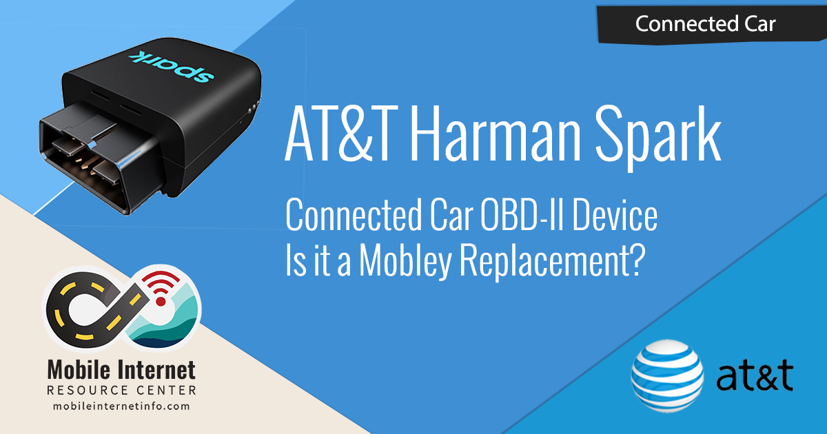 att-harman-spark-mobley-replacement