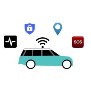 connected-car-telematics