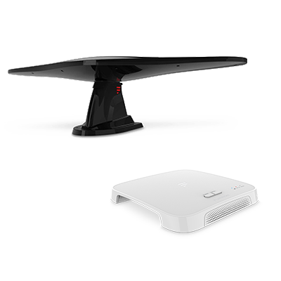 Furrion Access Router