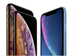 iPhone-2018-lineup