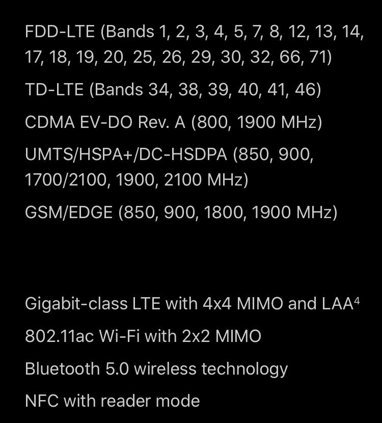 iPhone-Xs-Cellular