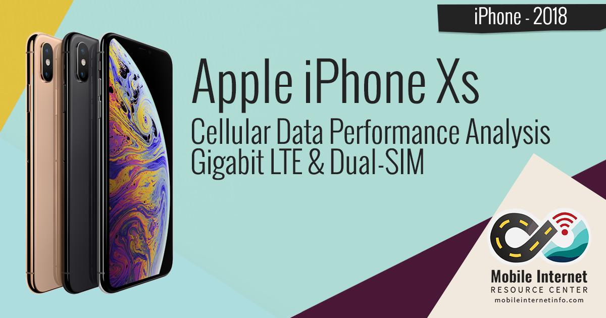 iphone-xs-dual-sim-gigabit-lte-modem-chipset