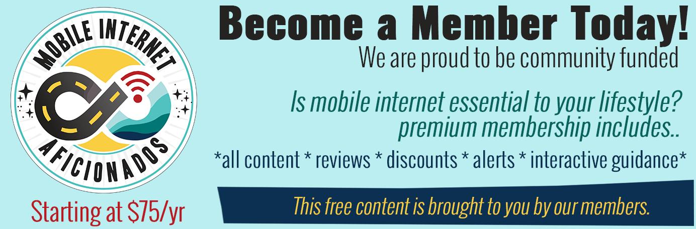mia premium membership banner