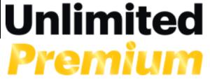 sprint-unlimited-premium-logo