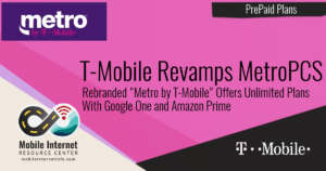 tmobile-revamps-metropc-unlimited-google-prime