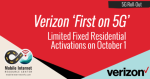 verizon-first-on-5g